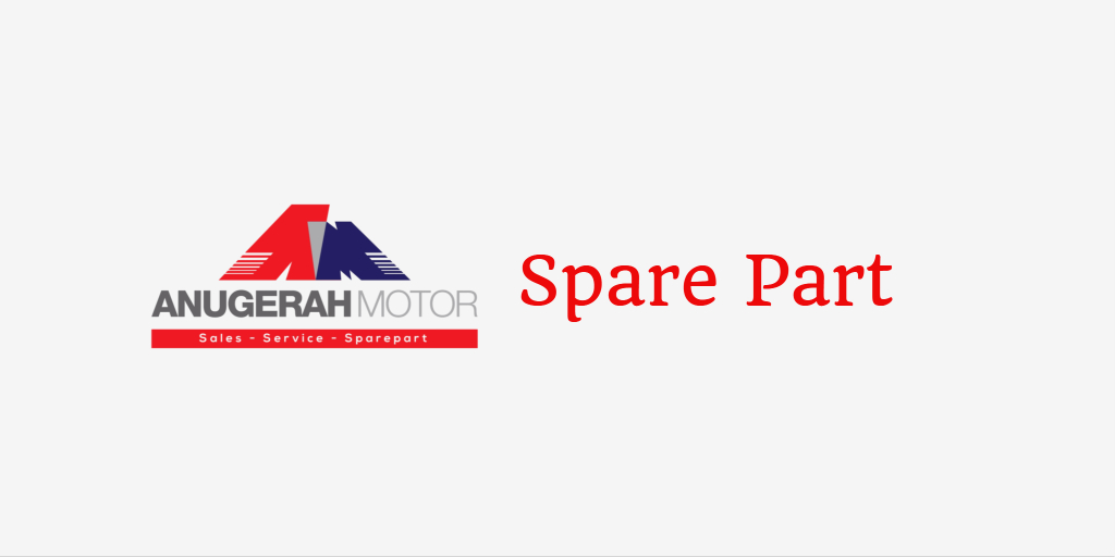 Spare Part