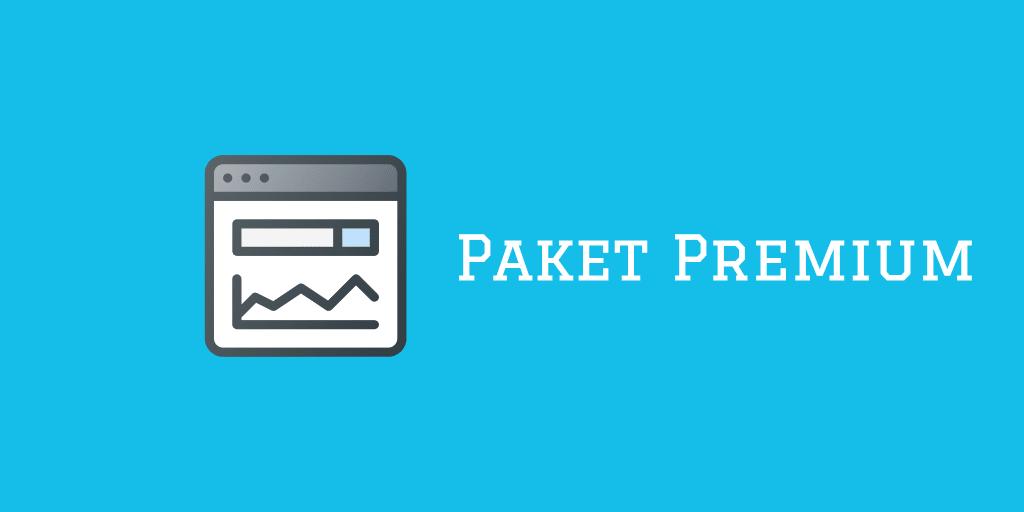 jasa seo onpage Paket Premium