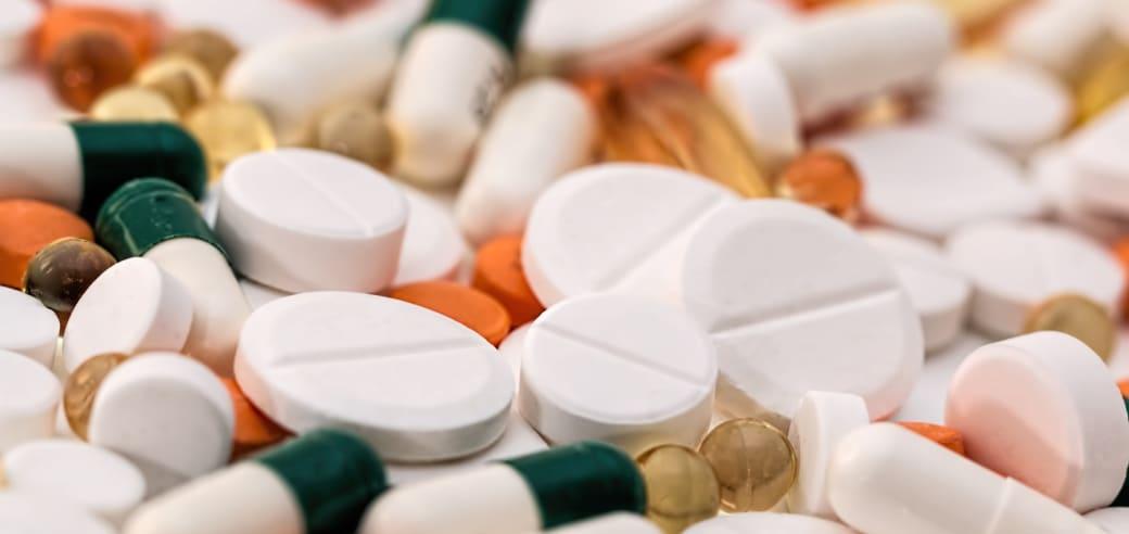 obat kencing nanah di apotik