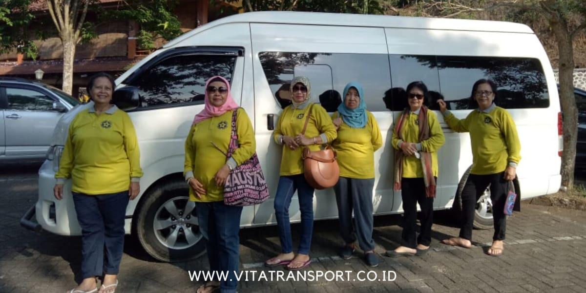 Tips untuk Sewa Mobil Bandara Juanda ke Malang
